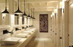 Australasia / Michelle Derbyshire & Edwin Design