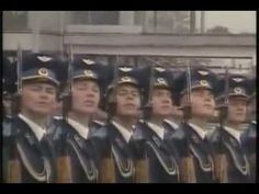 GUNS OF THE RUSSIAN MILITARY - TALES OF THE GUN - Discovery/War/History (documentary) - http://bestnewsarchive.ca/guns-of-the-russian-military-tales-of-the-gun-discoverywarhistory-documentary-2/