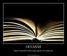 Sajnos Books, Movie Posters, Movies, Google, Libros, Films, Book, Film Poster, Cinema