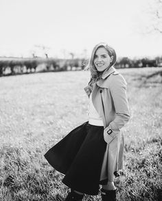 Black & white snaps out in the countryside by @tberolz  #weekendmoments #somerset #englishcountryside #willjourney #gmgtravels #blackandwhite #leicamp240 by juliahengel