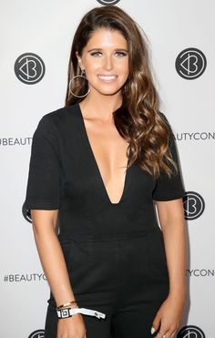 Katherine Schwarzenegger Says Mom Maria Shriver Taught Her How to Love Her Body Celebrity Crush, Celebrity Style, Makeup Inspiration, Fashion Inspiration, Katherine Schwarzenegger, Maria Shriver, Celebs, Celebrities, Powerful Women