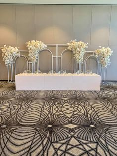 Gallery Gallery, Photo Shoot, Backdrops, Chandelier, Ceiling Lights, Bridal, Home Decor, Photoshoot, Candelabra