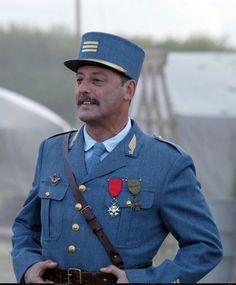 #JeanReno #CaptainThenault Jean Reno, Baby Jeans, Celebrities, Celebs, Handsome, Military, Actors, Famous People, Faces