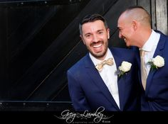 Top Wedding Photographers and same sex Marriages - Greg Lumley - Wedding Photographer Top Wedding Photographers, Cape Town South Africa, Professional Photographer, Marriage, Wedding Photography, Creative, Valentines Day Weddings, Wedding Shot, Wedding Photos