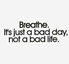 Best Quotes About Strength Stress Motivation Ideas Book Quotes Love, Wise Quotes, Great Quotes, Quotes To Live By, Motivational Quotes, Life Gets Hard Quotes, Hard Day Quotes, Quote Life, The Words