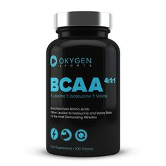 Massimizza i tuoi aumenti muscolari con Okygen Sports BCAA 4:1:1 Spirulina, The 100, Train, Gold, Loosing Weight, Weights, Strength, Strollers