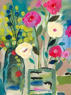 Faith by Carrie Schmitt at www.carrieschmittdesign.com