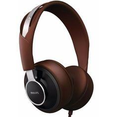 PHILIPS  headphone online  Expert