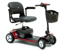 Global Travel Mobility Scooter Market 2017 - Kymco, Sunrise Medical, Pride Mobility Products, Invacare, Roma Medical - https://techannouncer.com/global-travel-mobility-scooter-market-2017-kymco-sunrise-medical-pride-mobility-products-invacare-roma-medical/