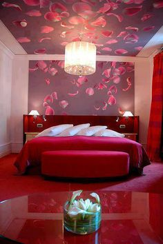 Red Bedroom Decor red bedroom ideas with red bedrooms ideas enjoy it and i hope that