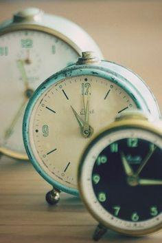 4b2cef94b1f 93 melhores imagens de Relógios Antigos