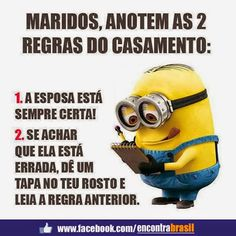 trendy ideas for funny cartoons humor hilarious minions quotes Funny Puns, Funny Cartoons, Funny Quotes, Hilarious, Humor Minion, Minions Quotes, Funny Baby Photography, Smile Thoughts, Frases Humor