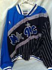 For Sale - Vintage 1990's Orlando Magic NBA Champion USA Complete Warm Ups (Size XXL) - http://sprtz.us/MagicEBay
