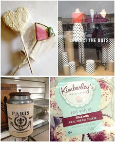 post Gourmet Cupcakes, Red Velvet, Dots, Education, Lifestyle, My Style, Blog, Stitches, Blogging