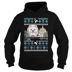 Awesome American Eskimo Dogs Lovers Tee Shirts Gift for you or your family your friend:  American Eskimo Ugly Christmas Sweater,American Eskimo Christmas Day,American Eskimo Black Friday,American Eskimo Christmas Eve,American Eskimo Noel Tee Shirts T-Shirts