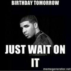 9 Best Birthday Countdown Images In 2014 Birthday Countdown 23