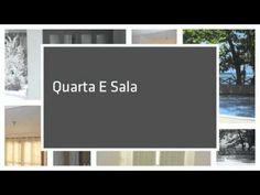 Apartamento Em Condomínio No Centro Da Vila À Venda Praia do Forte - Ótima oportunidade – Apartamento vista mar no centro da vila!