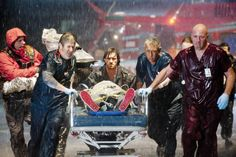 The Night Shift - Season 1 Episode Still Grey's Anatomy, Night Shift Tv, Dramas, Memorial Hospital, Pitch Perfect, The Fault In Our Stars, Shadow Hunters, Mean Girls, Big Bang Theory