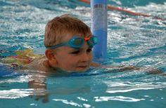 Podívejte se na fotky z našich závodů: www.delfinek.cz
