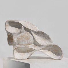 #sculpture - Kankaku Cyusuu by Ryosuke Yazaki
