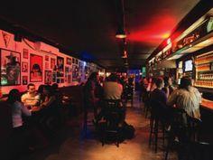 Os melhores pubs de São Paulo
