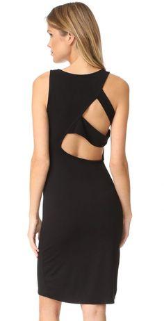 Rachel Zoe Adriana Ii Mermaid Maxi Dress 395 Liked On Polyvore Featuring Dresses People Black Fishtail