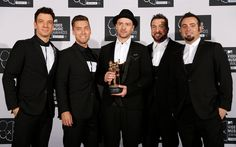 Joey Fatone: NSYNC May or May Not Reunite If Justin Timberlake Does 2018 Super Bowl Halftime Show  --------------------- #gossip #celebrity #buzzvero #entertainment #celebs #celebritypics #famous #fame #celebritystyle #jetset #celebritylist #vogue #tv #television #artist #performer #star #cinema #glamour #movies #moviestars #actor #actress #hollywood