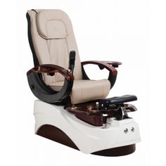 Pedisource is an expert at customizing your pedicure spa chair purchase to fit your salon, spa or resort. We provide pedicure chairs, pedicure spa, offer free accessories & financing. Spa Pedicure Chairs, Pedicure Chairs For Sale, Pedicure Spa, Spa Chair, Massage Chair, Manicure Table For Sale, Glass Basin, Spray Hose, Color Changing Led
