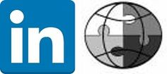 Join this LinkedIn Group