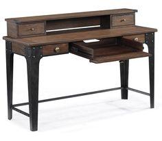 Lakehurst Console Table