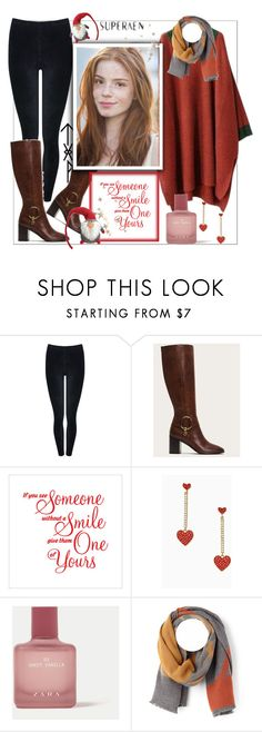 """Fragile identity"" by natalyapril1976 on Polyvore featuring TYR, M&Co, Frye and Northlight Homestore"