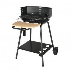 81b60499c0c5d 23 meilleures images du tableau Barbecues - Plancha