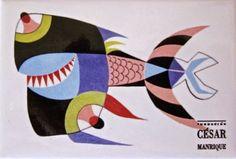 manrique fish - Google zoeken Neal Art, Scribble, Decoration, Spain, Arts And Crafts, Illustration, Artist, Paintings, Google