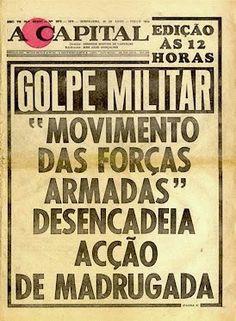 Capa do jornal  A Capital.jpg