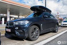 BMW X6 M F86 1 Bmw X4, E30, Garage, Bike, Cars, Fancy Cars, Carport Garage, Bicycle, Autos