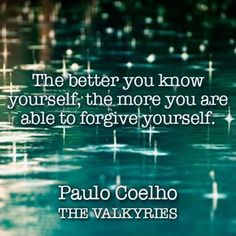Image result for paulo coelho the valkyries quotes