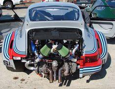 Porsche + Martini - Página 5 - Foro SoloPorsche.com