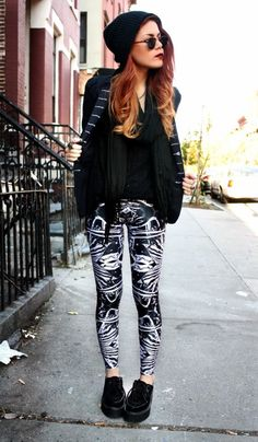 de: Alternative Fashion