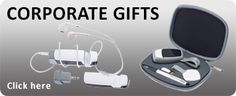 A comprehensive range of promotional products, merchandise items and corporate gifts available in Australia, New Zealand and the Pacific Islands. Corporate Gifts, Brand You, Promotion, Things To Come, Branding, Marketing, Make It Yourself, Clothing, Products