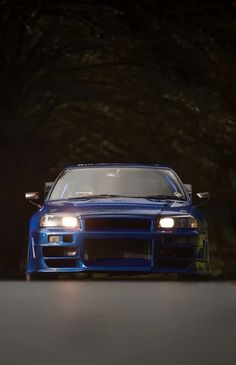 nice ★ www.facebook.com/...   The place for JDM Tees, pics, vids, memes & More ★ ...  R34