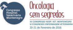 XII_Congresso_Veterinario_Montenego