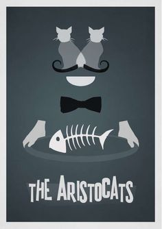 OPTICAL ILLUSION MOVIE POSTERS