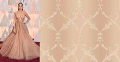#wallpaper, #dress Formal Dresses, Wallpaper, Fashion, Tea Length Formal Dresses, Wallpaper Desktop, Moda, Formal Gowns, Fashion Styles, Black Tie Dresses