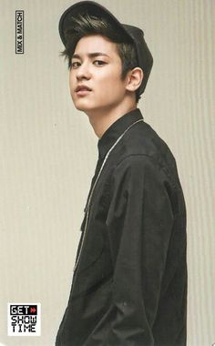 ikon chanwoo - Google Search