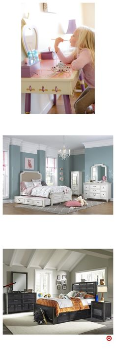Shop Target for kids vanity you will love at great low prices. Free shipping on all orders or free same-day pick-up in store.