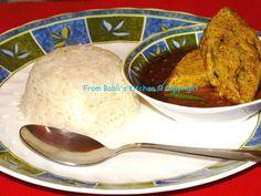 http://babliskitchen.blogspot.in/2014/08/sorshe-posto-ilish-hilsa-in-mustard.html?view=mosaic