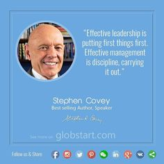 "Tag someone you wanted to tell this great quote from the author of ""7 Habits of Highly Effective People"" Stephen Covey  Follow us to get more tips and rules for success from the greatest minds of the world.  Check out our Facebook for Lifehacks and business tips. [Link in the bio]  #motivation #work #success #business #hardwork #entrepreneur #leader #successful #entrepreneurs #startup #leadership #entrepreneurship #ceo #businesswoman #businessman #успех #businessowner #businesstrip…"