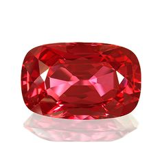 Yavorskyy -  30.55ct spinel