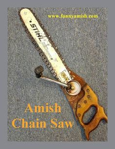 Join the Amish at:  https://www.facebook.com/groups/visittheamish/