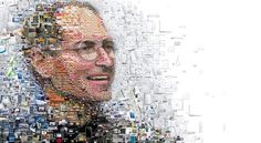 Do You Think Like Steve Jobs? Take this Quiz and Find Out - Forbes Steve Jobs, Frases Coaching, Best Ipad, Macbook Pro Case, Job S, Thinking Of You, Advice, Business, Drawings